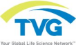 Technology Vision Group (TVG)